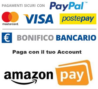 https://www.futurazeta.com/wp-content/uploads/Logo-pagamenti-Accettati-sito.png
