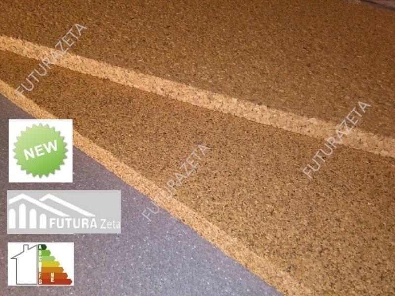 Sughero-Qualità-Superiore-2-cm