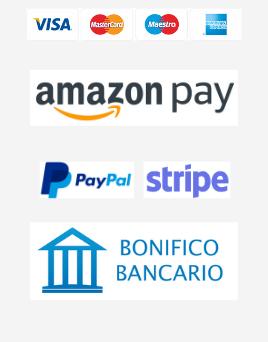 pagamenti futurazeta
