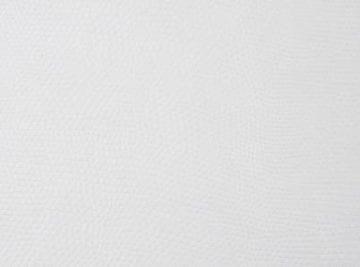 pannello di polistirolo bianco